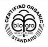 BioGro_Logo.jpg