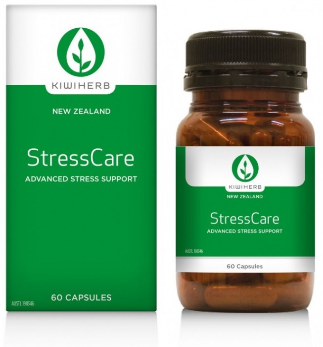 Natural Calming Products For Children With Anxiety