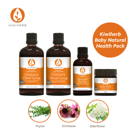 Kiwiherb-Baby-Natural_Health_Pack-2019-2.png