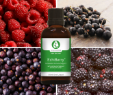 Echiberry: Delicious NZ Antioxidant & Immune Support