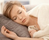 Powerful Herbal Medicines for Sleep Support